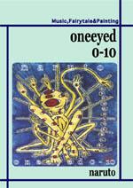 oneeyed0-10